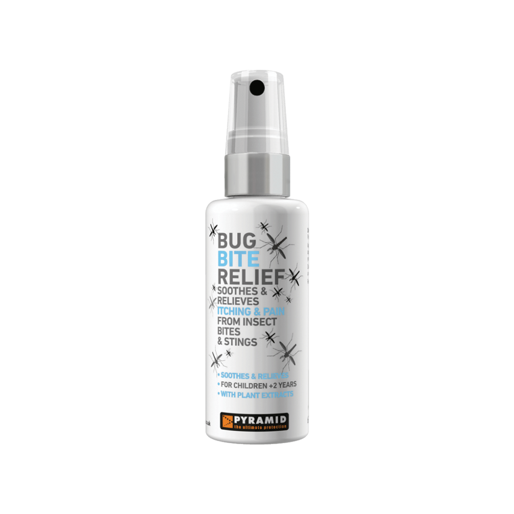 Bug Bite Relief - After Bite|Travel Accessories